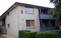 6/6 Putland Street, St Marys NSW