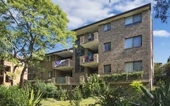 16/10 - 12 Alfred Street, Westmead NSW