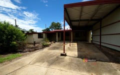 52 Luff Street, Hull Heads QLD
