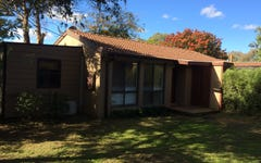 1 Spry Place, Canberra ACT