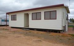 37 Channel Road, Pomona NSW