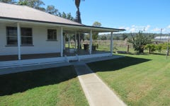 207 Borambil, Quirindi NSW