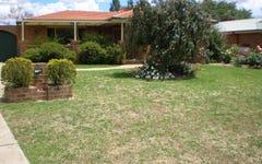 119 Undurra Drive, Glenfield Park NSW