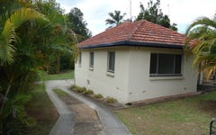 48 National Park Road, Nambour QLD