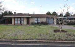 1 Osborne Place, Dubbo NSW