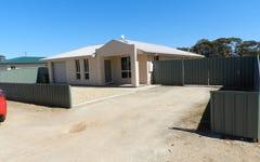 2 Morris Road, Karoonda SA
