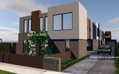 4/13 Wall Street, Noble Park VIC