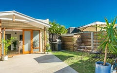 57 Childe Street, Byron Bay NSW