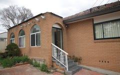 300 Elizabeth Drive, Mount Pritchard NSW
