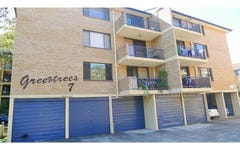 82/7 Griffiths Street, Blacktown NSW