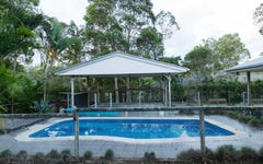 6 Crab Apple Court, Black Mountain QLD