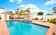 Address available on request, Wynnum West QLD