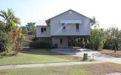 33 Bermingham Crescent, Bayview NT