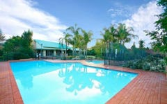 63 John Tebbutt Place, Richmond NSW