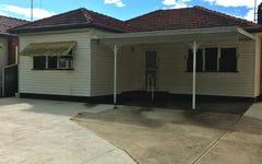 22 Megan Avenue, Bankstown NSW