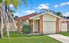 12 Briggs Place, St Helens Park NSW