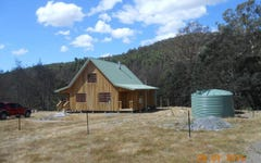 253 Turkey Farm Road, Glengarry TAS