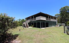 1709 Roys Road, Coochin Creek QLD