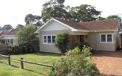 40A Kirrawee Ave, Kirrawee NSW