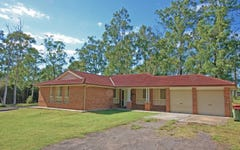 Lot 24 St Johns Road, Jilliby NSW