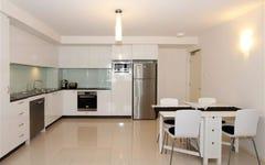 115/143 Adelaide Terrace, East Perth WA