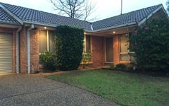 1b Hines Place, Mount Annan NSW