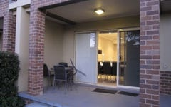 7/20 Batman Street, Braddon ACT