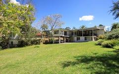 85 Stanhope Road, Killara NSW
