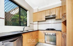 9/24 Connelly Street, Penshurst NSW