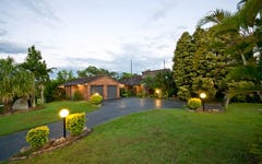Address available on request, Clear Mountain QLD