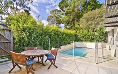 34 Knightsbridge Avenue, Belrose NSW