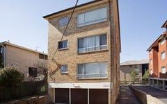5/36 Seaview Street, Cronulla NSW