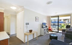 14503/177 Mitchell Road, Erskineville NSW