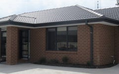 11A Francis Street, Moama NSW