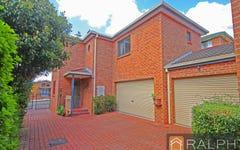 1/247 Lakemba Street, Lakemba NSW
