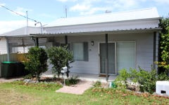 14 Russell Street, Cardiff NSW