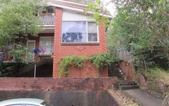 1/4 Margin Street, Gosford NSW