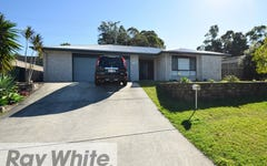 22 Crows Ash Place, Kuluin QLD