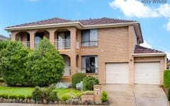 12 Augustines Way, Keilor VIC