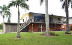 36 Redcliffe Avenue, Seaforth QLD