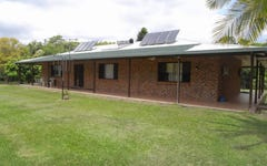8 Koppin Yarratt Road, Lansdowne NSW