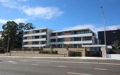 1-9 Allengrove Crescent, Macquarie Park NSW