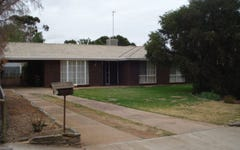 31 Grove Street, Peterborough SA