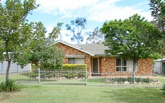 1740 Wine Country Drive, North Rothbury NSW