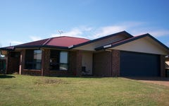 5 Seonaid Place, Gracemere QLD