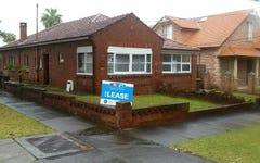 24 Boyle Street, Croydon Park NSW