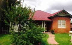 29 MAUDE STREET, Barraba NSW