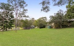 59 Pullenvale Road, Pullenvale QLD