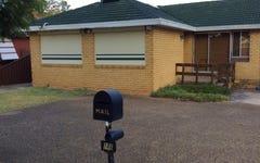 146 Waminda Avenue, Campbelltown NSW