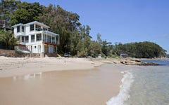 2 Beach Street, Bundeena NSW